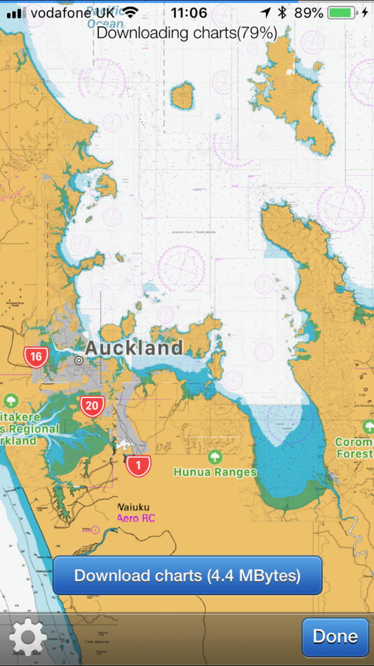 Pocket Mariner Marine Apps And Services Ships Tall Google Search Book Covers Diagrams Bloody Zoom Right In To Get Fantastic Detail On The Charts Heres Marina Auckland With Live Ais Ship Positions Overlaid