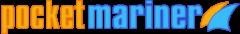 Pocket Mariner